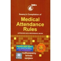 Medical Attendance Rules
