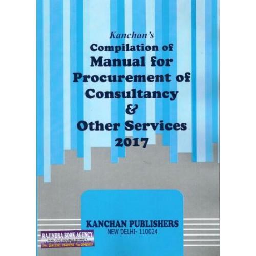 Acquire Procurement Services Manual Guide