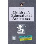 CHILDRENS EDUCATIONAL ASSISTANCE