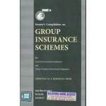 Group Insurance Scheme