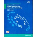 DATA PROCESSING AND INFORMATION TECHNOLOGY