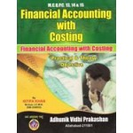 PC-13,14 &15Financial Accounting -MCQ