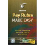 Pay Rules Made Easy G-4