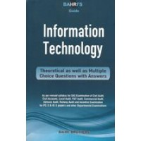 PC-3 Guide on Information Technology