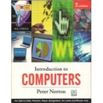 PC-3  Introduction To Computers  Peter Norton