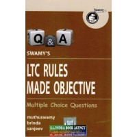 LTC Rules Made Objective