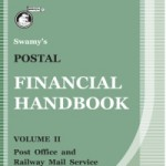 Postal Financial Handbook Vol. II (C-29)