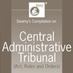 Central Administrative Tribunal