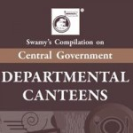 CG Departmental Canteens