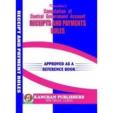RECEIPTS AND PAYMENTS RULES (APPROVED AS A REFRENCE BOOK )