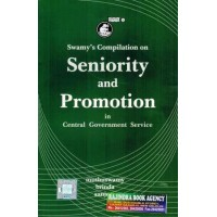 Seniority & Promotion C-44