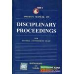 Manual on Disciplinary Proceedings (S-1)