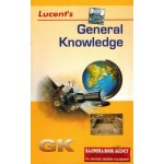 General Knowledge (Lucent's)