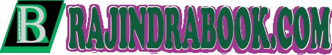 Rajindrabook.com